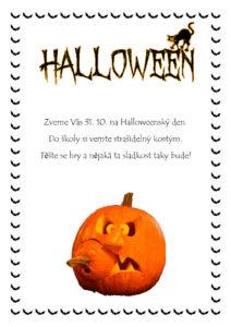 thumbnail of halloween-vybrano
