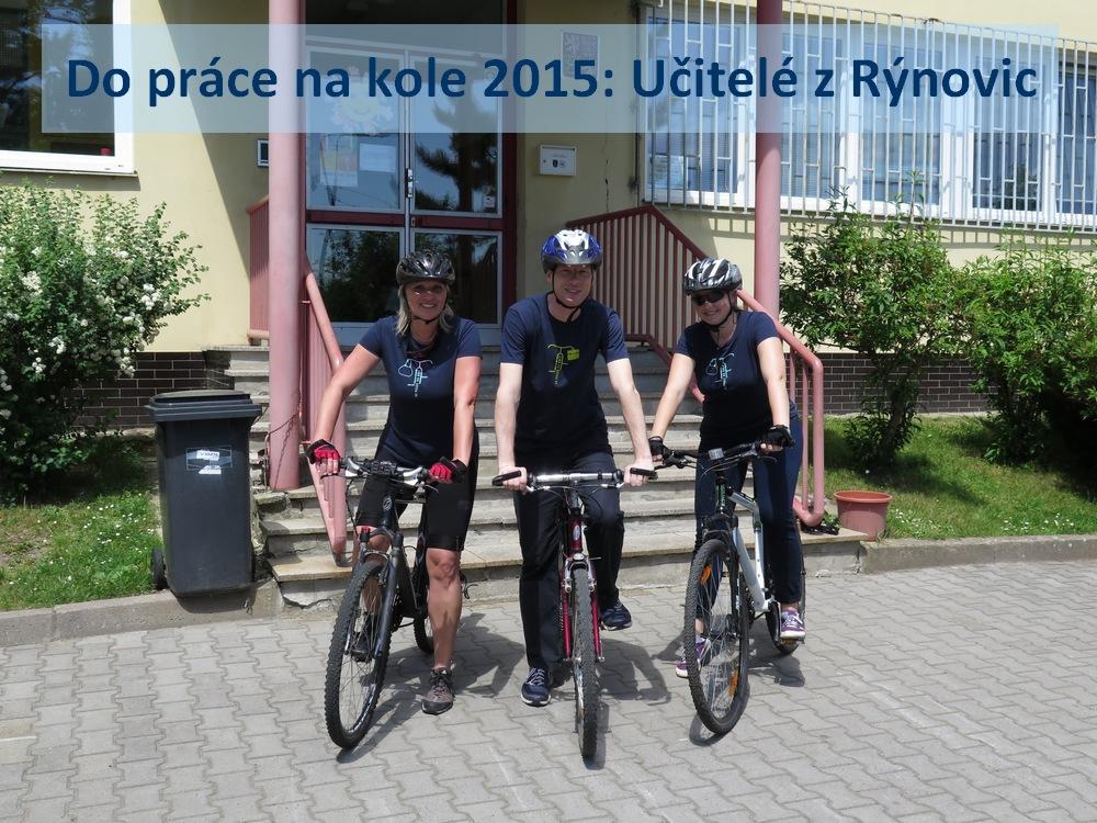 dpnk2015-ucitele-z-rynovic