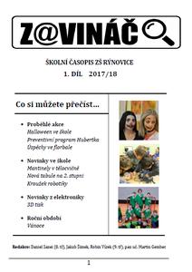 Zavinac 2017-18-01